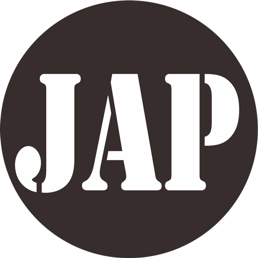 Entreprises JAP